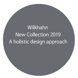 A holiostic design approach